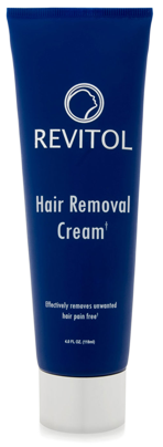Hair_Removal_By_Revitol_banner_1080_trans