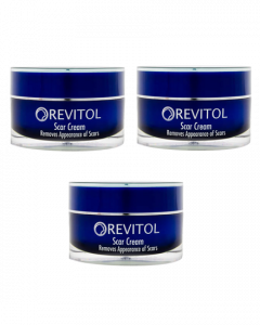 Revitol Acne Scar Cream