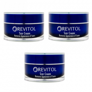 Revitol Cellulite Treatment Cream 3 Month Plan Revitol Us