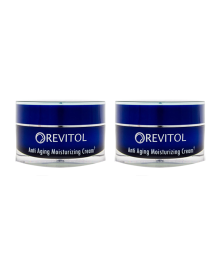 Revitol-Anti-Aging-Treatment-Ki-–2-Month-Pack