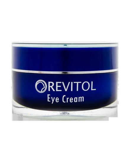 Revitol-Eye-Cream-For-Dark-Circles