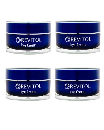 Revitol-Eye-Cream-Kit–4-Month-Pack