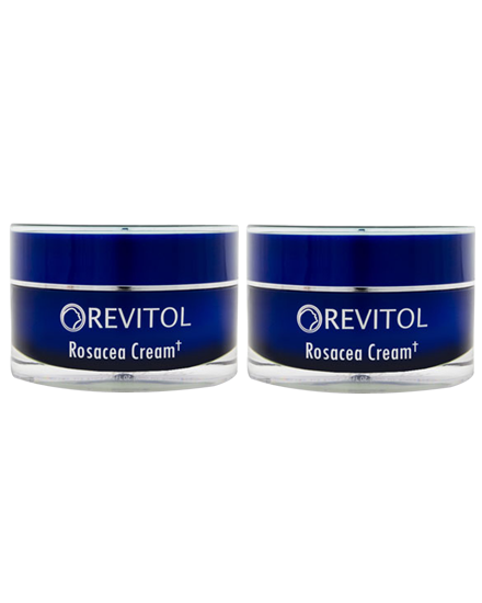 Revitol-Rosacea-Treatment-Solution–2-Month-Kit