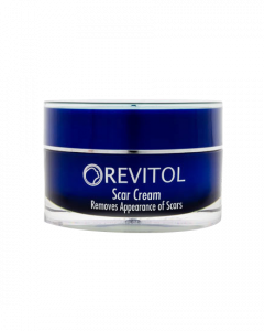 Revitol Scar Cream