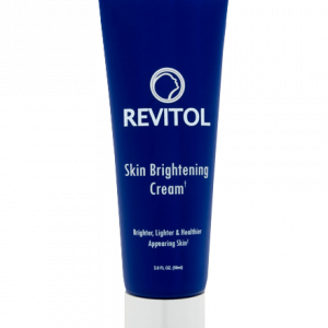 Revitol Skin Brightener - 1 Month Pack