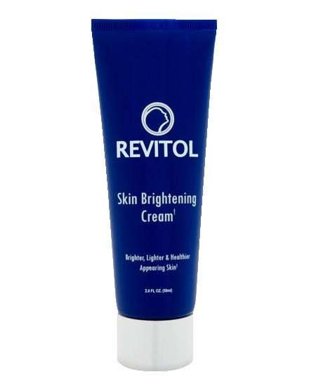 Revitol Skin Brightener Skin Lightener Cream