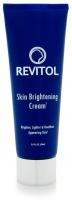 Revitol Skin Brightening Cream kit