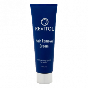 revitol-hair-removal-cream-1-month-supply