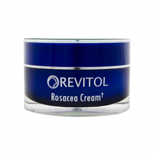 revitol-rosacea-cream-1-Month-Supply