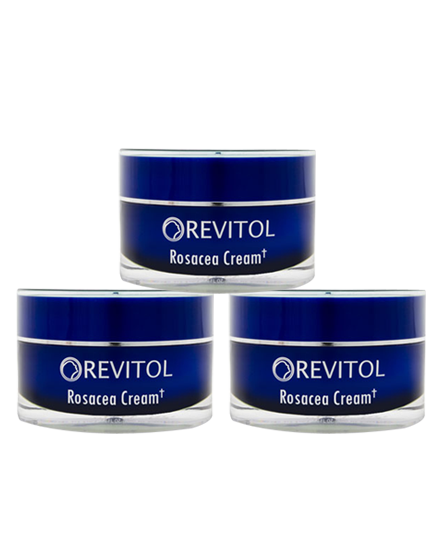 revitol-rosacea-cream-3-month-supply