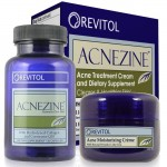 Acnezine Solution Kit