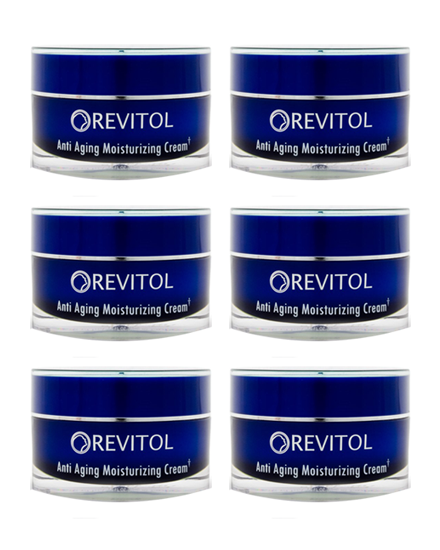 Revitol-Anti-Aging-Solution-Kit–6-Month-Pack