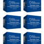 Revitol-Dermasis-Psoriasis-Treatment-Cream-6-Month-Kit