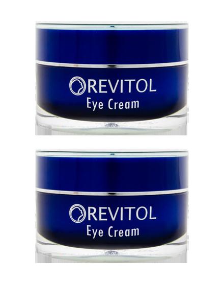 Revitol-Eye-Cream-Kit–2-Month-Pack