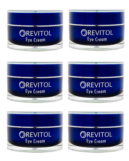 Revitol-Eye-Cream-Solution–6-Month-Pack