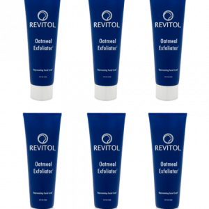 Revitol Anti Cellulite Cream 5 Month Pack Revitol Us