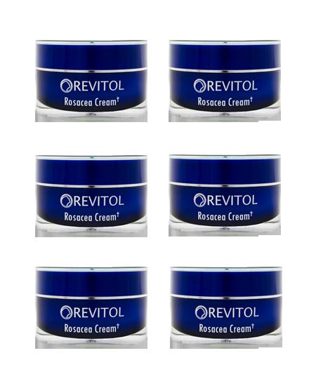Revitol-Rosacea-Cream–6-Month-Supply