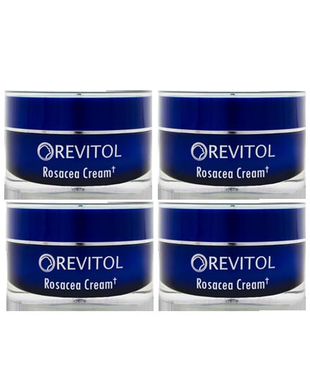 Revitol-Rosacea-Treatment-Kit–4-Month-Pack