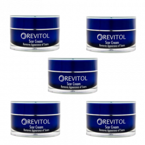 Revitol-Scar-Removal-Cream-5month