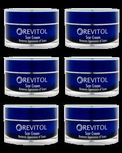 Revitol Scar Removal Cream