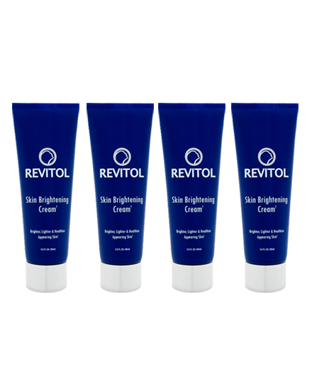 Revitol-Skin-Brightening-Cream-4-Month-Kit