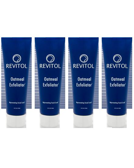 Revitol-Skin-Exfoliating-Cream-4-Month-Pack