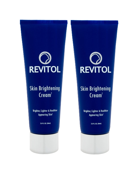 Revitol-Skin-Lightening-Cream-Kit-2-Month-Supply