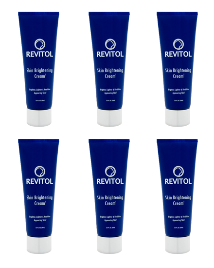Revitol-Skin-Whitening-Cream-6-Month-Supply
