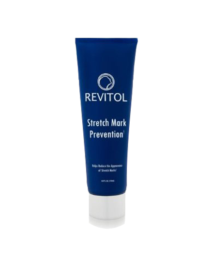 Revitol-Stretch-Mark-Prevention-Creams-Lotions