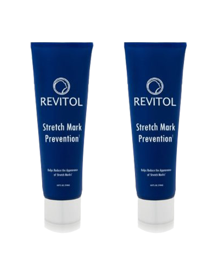 Revitol-Stretch-Mark-Prevention-Kit-2-Month-Supply