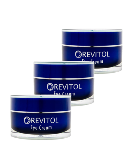 revitol-eye-cream-3-month-supply