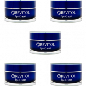 revitol-eye-cream-5-month-supply