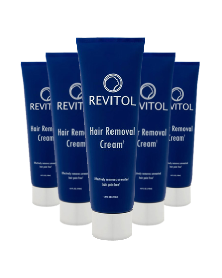 revitol-hair-removal-cream-5-month-supply