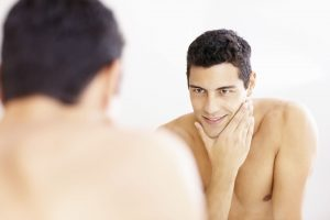 revitol products for men