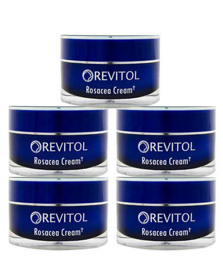 revitol-rosacea-cream-5-month-supply