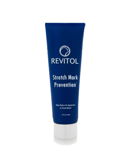revitol-stretch-mark-cream-1-month-supply