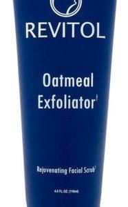 revitol_oatmeal_exfoliator