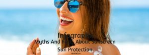 sunscreen sun protection