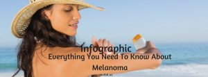 Everything You Need To Know About Melanoma