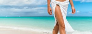 Three Cellulite Myths