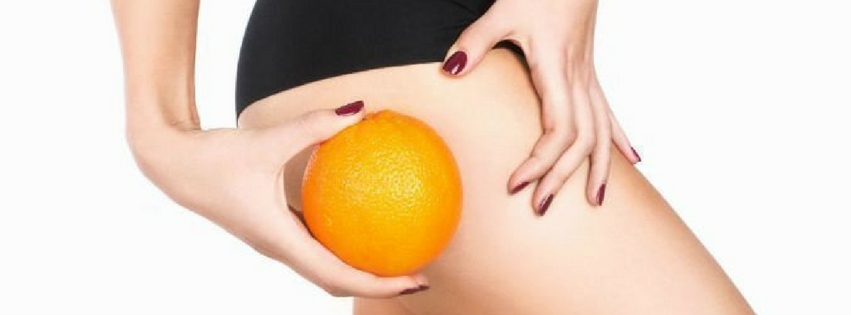 cellulite remedies at home