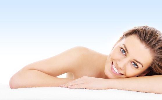 4 Beauty Tips For Radiant Skin.