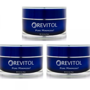 Revitol-Pore-Minimizer-3-month-kit
