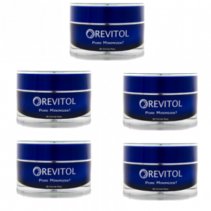 revitol-pore-minimizer-5-month-supply
