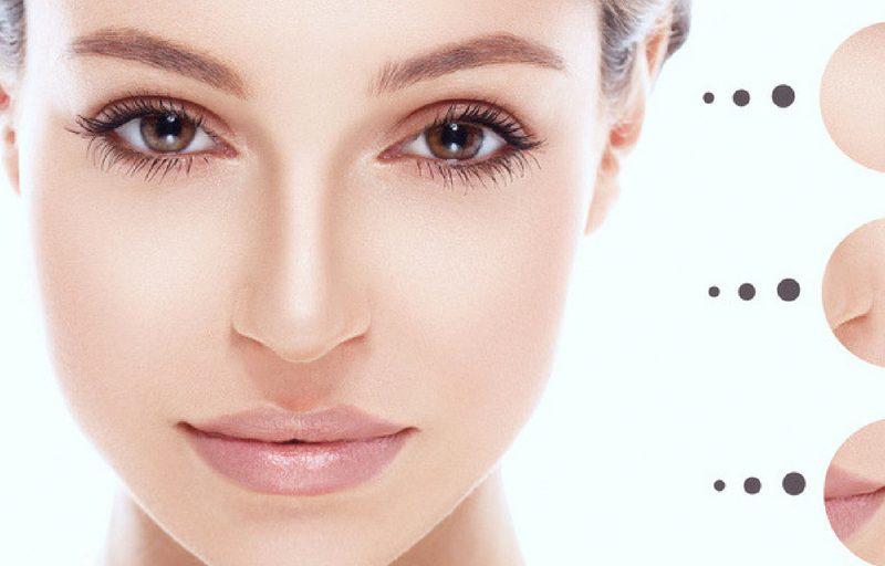 Platelet Rich Plasma Treatment Help Skin