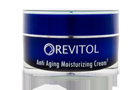 Revitol-Anti-Aging-Cream-Serum-Month-Supply