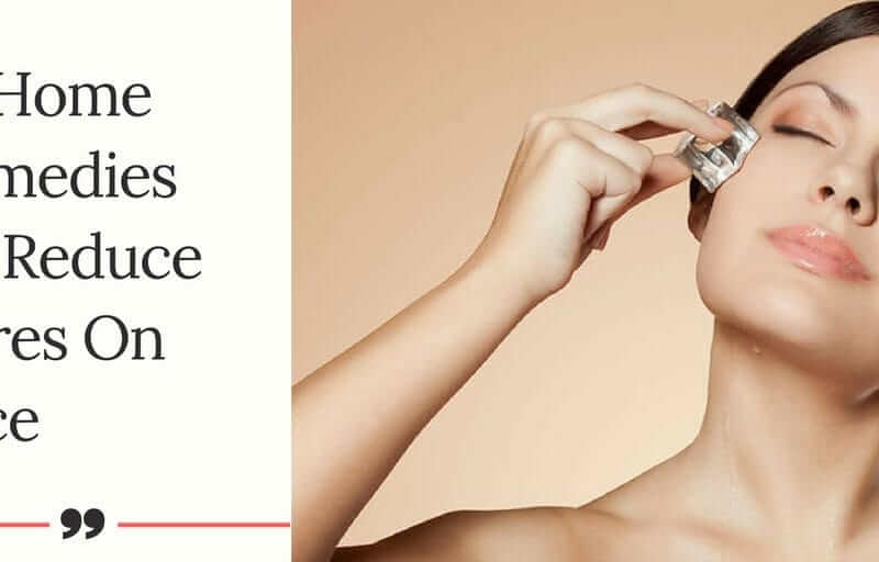 Home-Remedies-For-Pores-on-Face