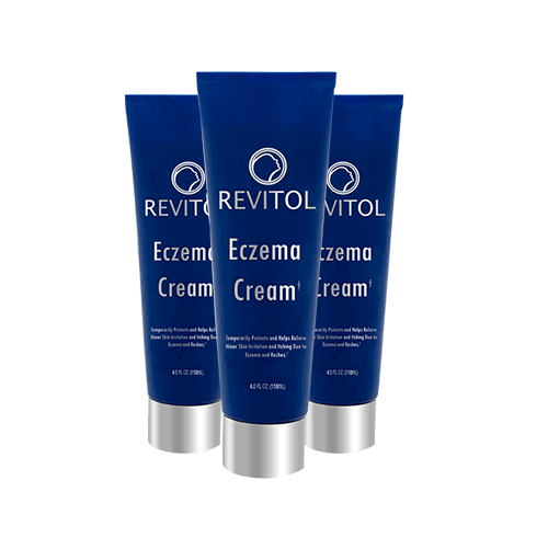 Revitol-Acnezine-Solution