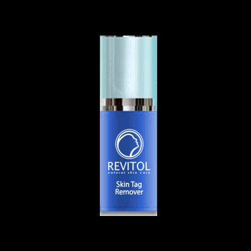 Revitol-Skin-Tag-Remover