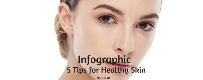 Tips-for-Healthy-Skin